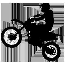 Dirt_bike