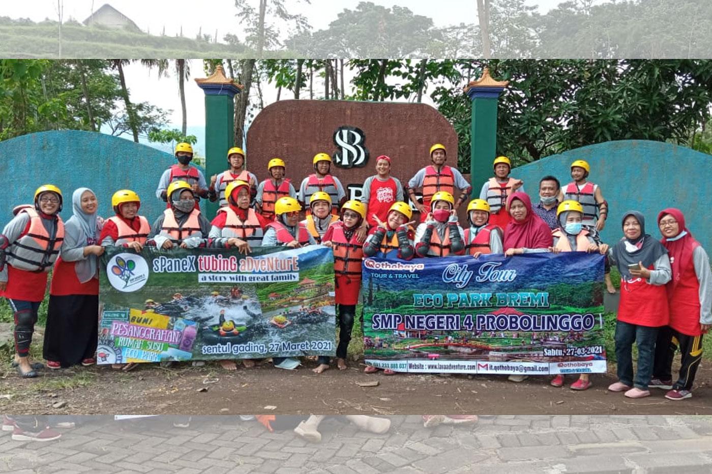 SMPN4 03